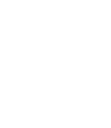 Harborlight Community Partners logo