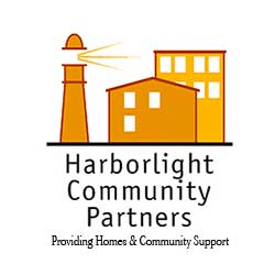 Harborlight Logo