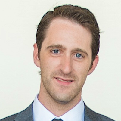 Anthony Lapolla Headshot